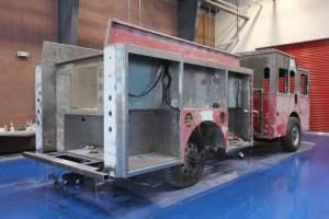r-1729-buckeye-valley-fire-district-2006-hme-pumper-refurbishment-004