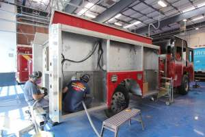 s-1729-buckeye-valley-fire-district-2006-hme-pumper-refurbishment-001