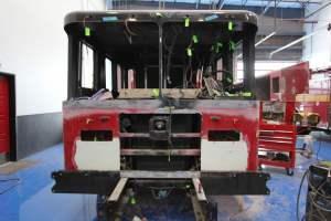 s-1729-buckeye-valley-fire-district-2006-hme-pumper-refurbishment-002