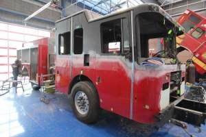 s-1729-buckeye-valley-fire-district-2006-hme-pumper-refurbishment-003
