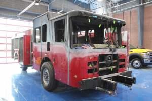t-1729-buckeye-valley-fire-district-2006-hme-pumper-refurbishment-001