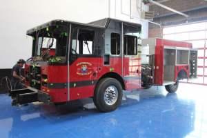 u-1729-buckeye-valley-fire-district-2006-hme-pumper-refurbishment-001