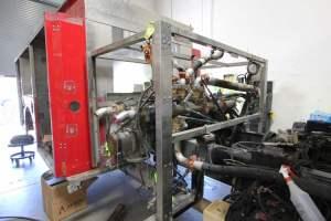 v-1729-buckeye-valley-fire-district-2006-hme-pumper-refurbishment-001