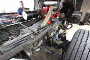 v-1729-buckeye-valley-fire-district-2006-hme-pumper-refurbishment-002