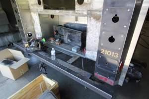 v-1729-buckeye-valley-fire-district-2006-hme-pumper-refurbishment-03