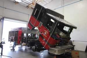 w-1729-buckeye-valley-fire-district-2006-hme-pumper-refurbishment-001