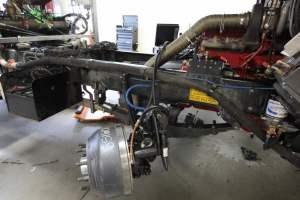 w-1729-buckeye-valley-fire-district-2006-hme-pumper-refurbishment-005