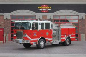 a-1730-truckee-fire-department-2002-spartan-pumper-refurbishment-006