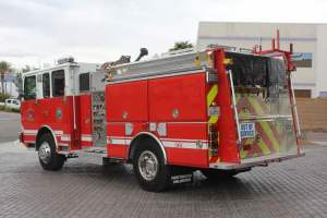 a-1730-truckee-fire-department-2002-spartan-pumper-refurbishment-012