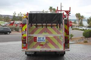 a-1730-truckee-fire-department-2002-spartan-pumper-refurbishment-013