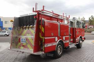 a-1730-truckee-fire-department-2002-spartan-pumper-refurbishment-014