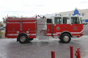 a-1730-truckee-fire-department-2002-spartan-pumper-refurbishment-015