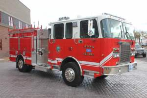 a-1730-truckee-fire-department-2002-spartan-pumper-refurbishment-016