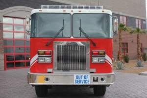 a-1730-truckee-fire-department-2002-spartan-pumper-refurbishment-017