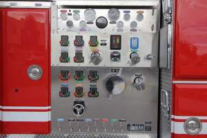 a-1730-truckee-fire-department-2002-spartan-pumper-refurbishment-018