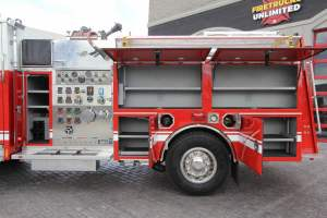 a-1730-truckee-fire-department-2002-spartan-pumper-refurbishment-021