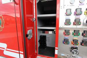 a-1730-truckee-fire-department-2002-spartan-pumper-refurbishment-022
