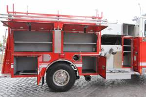 a-1730-truckee-fire-department-2002-spartan-pumper-refurbishment-028