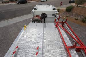 a-1730-truckee-fire-department-2002-spartan-pumper-refurbishment-041