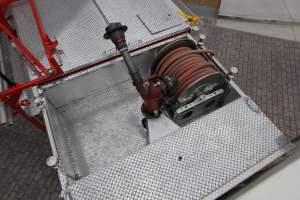a-1730-truckee-fire-department-2002-spartan-pumper-refurbishment-043