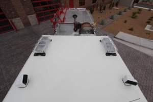 a-1730-truckee-fire-department-2002-spartan-pumper-refurbishment-046