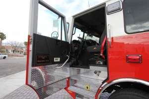 a-1730-truckee-fire-department-2002-spartan-pumper-refurbishment-047