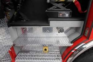 a-1730-truckee-fire-department-2002-spartan-pumper-refurbishment-048