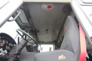 a-1730-truckee-fire-department-2002-spartan-pumper-refurbishment-049