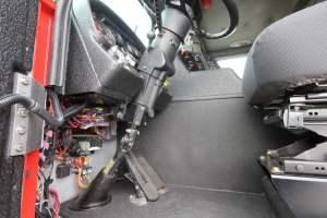 a-1730-truckee-fire-department-2002-spartan-pumper-refurbishment-050