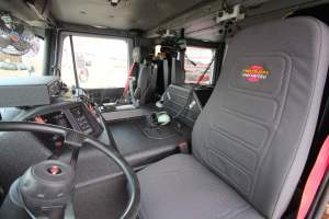 a-1730-truckee-fire-department-2002-spartan-pumper-refurbishment-051