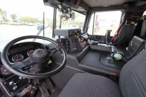 a-1730-truckee-fire-department-2002-spartan-pumper-refurbishment-052