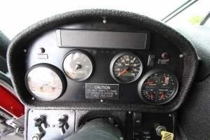 a-1730-truckee-fire-department-2002-spartan-pumper-refurbishment-053