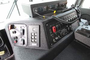 a-1730-truckee-fire-department-2002-spartan-pumper-refurbishment-054
