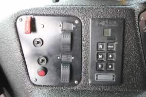a-1730-truckee-fire-department-2002-spartan-pumper-refurbishment-055