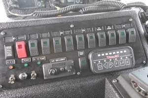 a-1730-truckee-fire-department-2002-spartan-pumper-refurbishment-056
