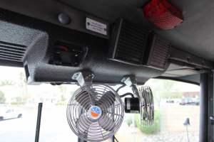 a-1730-truckee-fire-department-2002-spartan-pumper-refurbishment-058