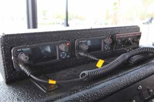 a-1730-truckee-fire-department-2002-spartan-pumper-refurbishment-060