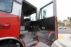 a-1730-truckee-fire-department-2002-spartan-pumper-refurbishment-061