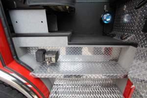 a-1730-truckee-fire-department-2002-spartan-pumper-refurbishment-062