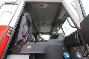 a-1730-truckee-fire-department-2002-spartan-pumper-refurbishment-063