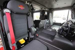 a-1730-truckee-fire-department-2002-spartan-pumper-refurbishment-064