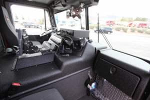 a-1730-truckee-fire-department-2002-spartan-pumper-refurbishment-065