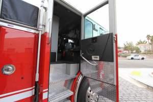 a-1730-truckee-fire-department-2002-spartan-pumper-refurbishment-066