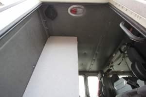 a-1730-truckee-fire-department-2002-spartan-pumper-refurbishment-068