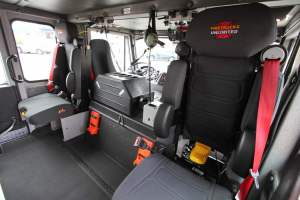 a-1730-truckee-fire-department-2002-spartan-pumper-refurbishment-070