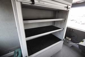 a-1730-truckee-fire-department-2002-spartan-pumper-refurbishment-071