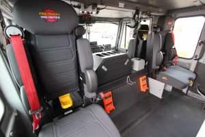 a-1730-truckee-fire-department-2002-spartan-pumper-refurbishment-072