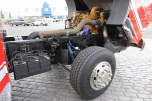 a-1730-truckee-fire-department-2002-spartan-pumper-refurbishment-074