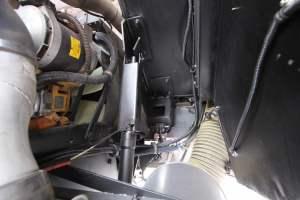 a-1730-truckee-fire-department-2002-spartan-pumper-refurbishment-077