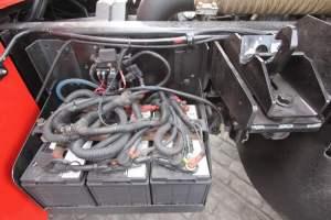 a-1730-truckee-fire-department-2002-spartan-pumper-refurbishment-081